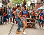In the Heights Still