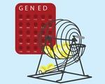Gen Ed Lottery Graphic Web