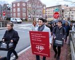 Harvard Forward
