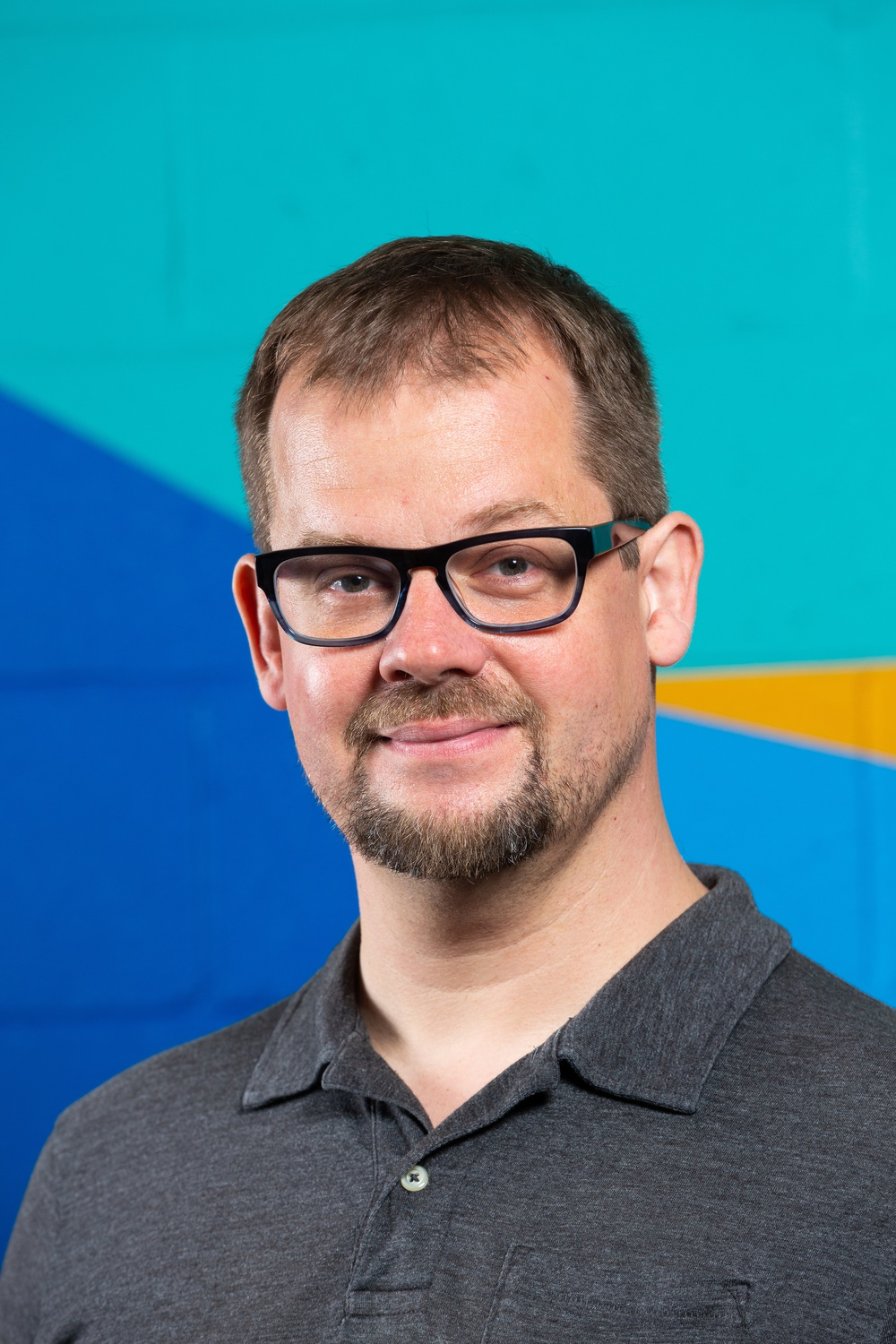 Dr. Sam Anthony co-founded Perceptive Automata in 2014. He is currently the Chief Technology Officer, leading a team of more than 20 engineers and scientists.