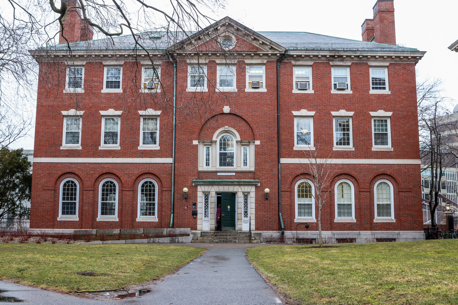 The Harvard Jewish Coalition for Peace, which will hold its first meeting in the PBH Building, is a new anti-Zionist Jewish organization focusing on Palestinian solidarity work, fighting anti-Semitism through solidarity, and engaging with the history of radical Jews.
