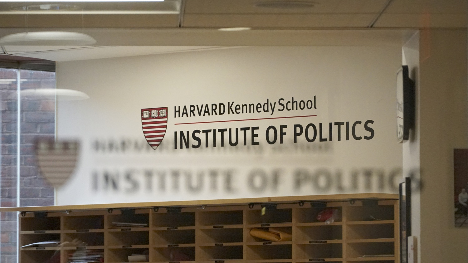 The Harvard Kennedy School is offering a workshop series through the Center of Public Leadership and Politics which will focus on how to run for office.