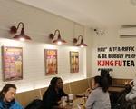 Kung Fu Tea Image