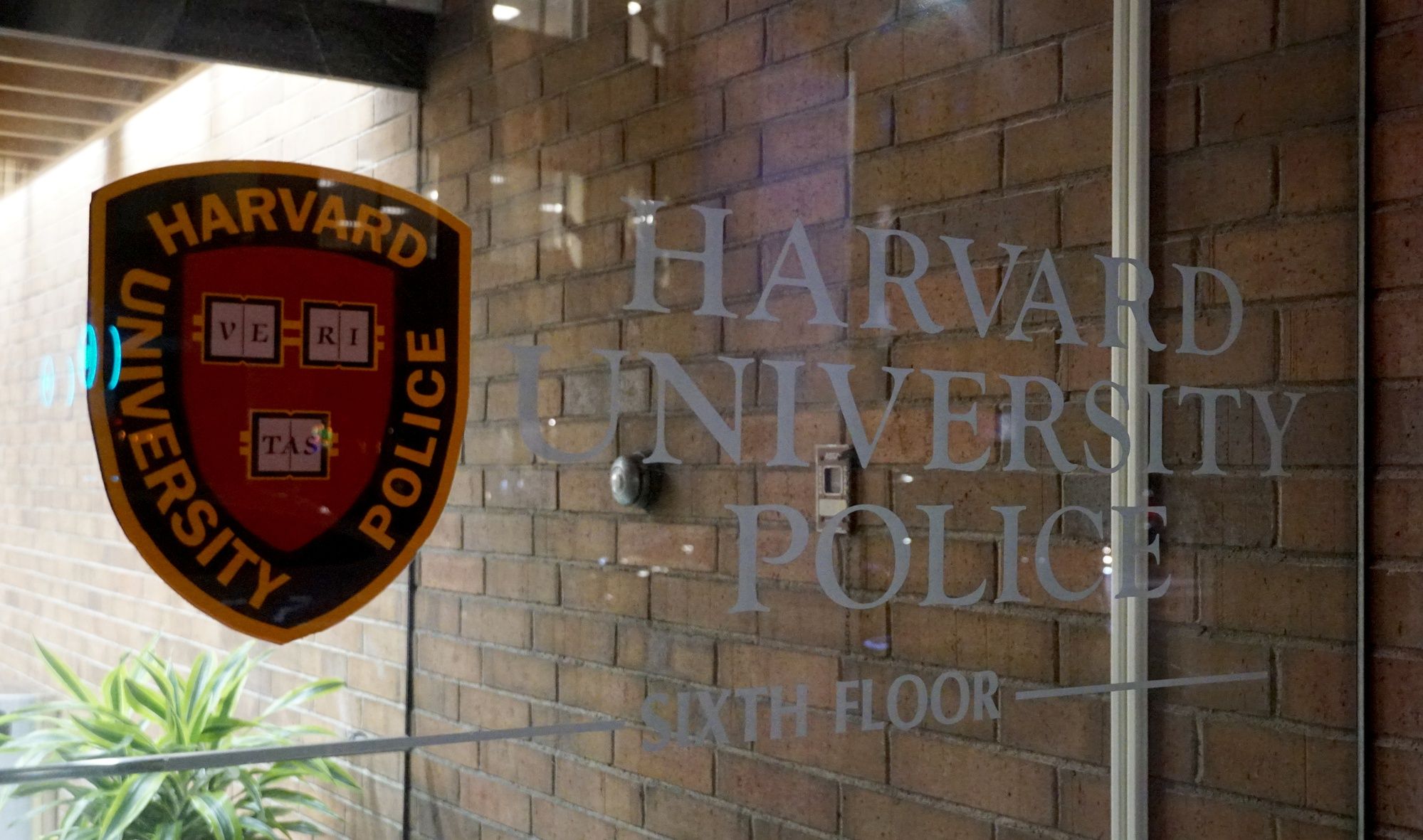 Cambridge Police have occasionally been called to assist Harvard University Police within Harvard's jurisdiction.