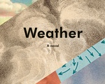 """Weather"" cover art"