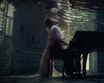 Harry Styles Falling MV Still