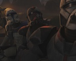 """Star Wars: The Clone Wars"" Season Seven Episode Three Still"