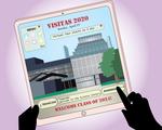 Virtual Visitas