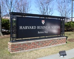 HBS Free/Reduced Online Classes