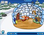 Club penguin 1