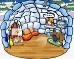 Club penguin 4