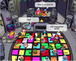 Club penguin 15