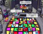 Club penguin 15