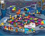 Club penguin 17