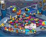 Club penguin 17