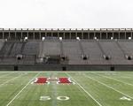 Harvard Eligibility