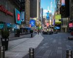 NYC COVID-19 12