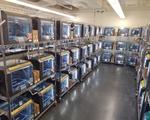 GSD 3D Printers