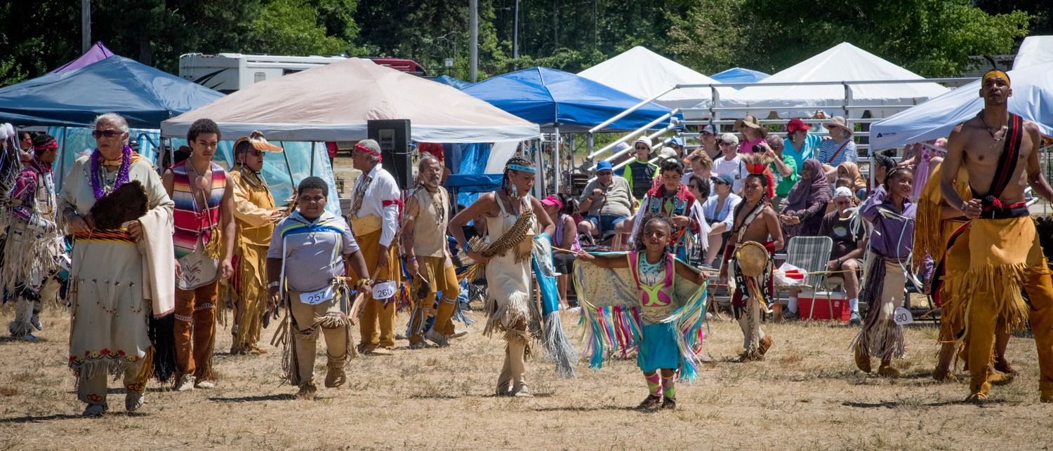 For the past five years, the Mashpee Wampanoag Tribe has held 321 acres of land in trust.