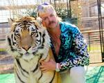Tiger King Still