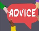 visitas advice design