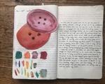 Hess Diary
