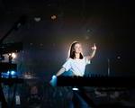 Sigrid Concert