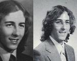 Alan Garber Attended Harvard