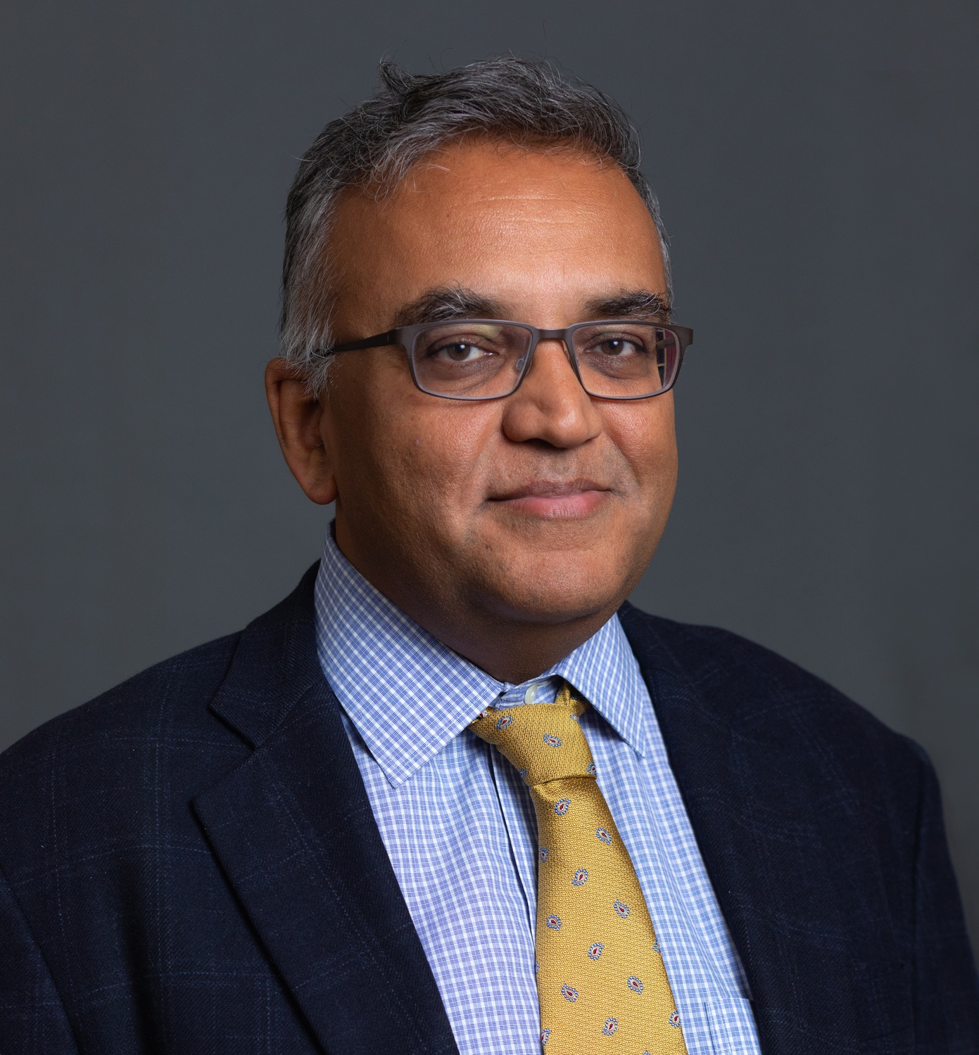 Ashish K. Jha is the Director of the Harvard Global Health Institute, the K.T. Li Professor of Health Policy at the Harvard T.H. Chan School of Public Health, and a Professor of Medicine at Harvard Medical School.