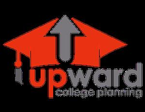 Upward College Planning