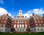 Successful Harvard Application Essays - 2020 Edition