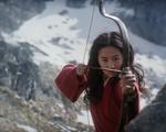 Mulan Still