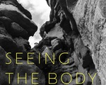 """Seeing the Body"" cover art"