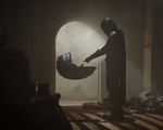 Mandalorian Season 1 Still