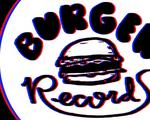 Burger Records Logo