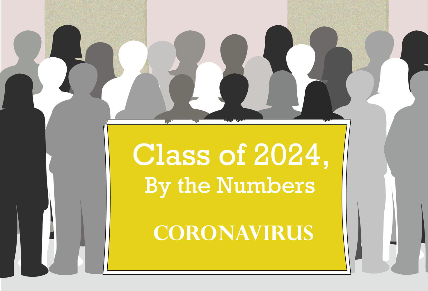 The Crimson surveyed incoming freshmen this August, drawing more than a thousand responses.
