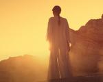 'Dune' Trailer Still