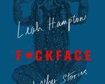 """F*ckface"" cover art"