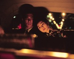 'In the Mood for Love' Still
