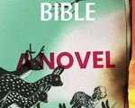 """""""A Children's Bible"""" cover art"""