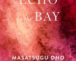 """""""Echo on the Bay"""" cover art"""