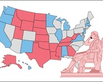 Election Harvard Graphic