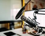 Podcast recommendations still
