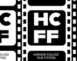Harvard College Film Festival logo