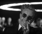 'Dr. Strangelove' Still