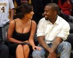 Kim Kanye WTHH Still