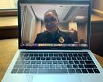 CPD Domestic Violence Webinar