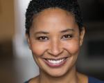 Danielle Allen Campaign