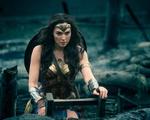 'Wonder Woman' Still