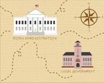 Biden Local Government Graphic